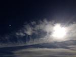 November 18 , 2014 pink and gray clouds 014
