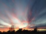 November 18 , 2014 pink and gray clouds 027 - Copy - Copy - Copy - Copy