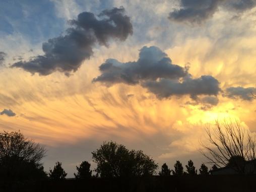 April16 golden storm 002