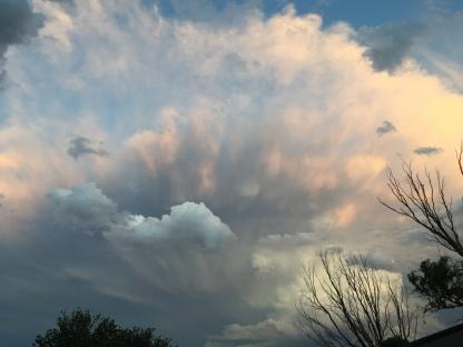 April16 golden storm 021
